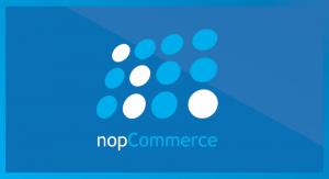 icon-nopcommerce