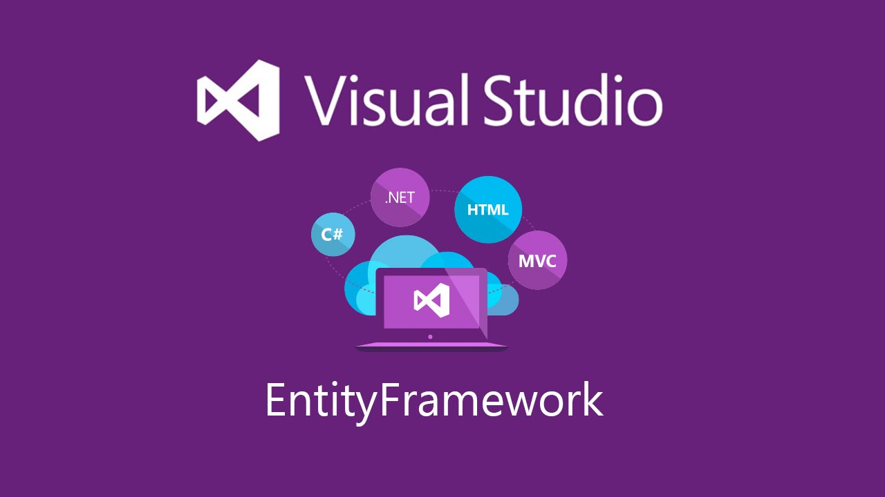 Announcing Entity Framework Core 1.1 Preview 1 | .NET Blog