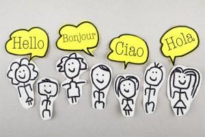 multilingual-wordpress