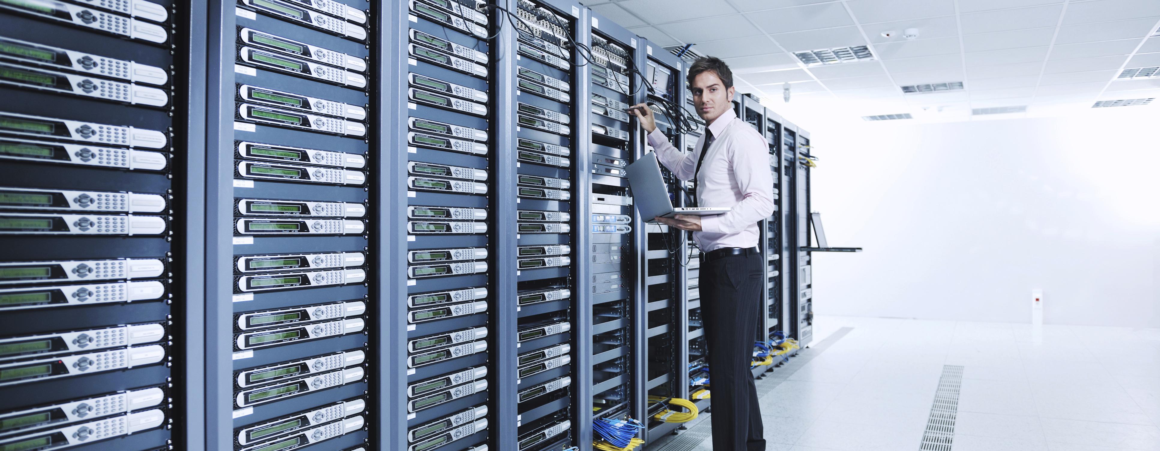 FREE SQL Server 2016 Hosting – DiscountService.biz