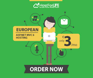 Recommended Europe Windows Hosting