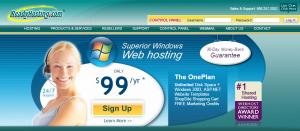 Best, Cheap ASP.NET Hosting Comparison :: HostForLIFE.eu VS ReadyHosting.com