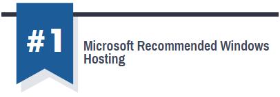 Reliable ASP.NET Core 1.0 RC2 Hosting – HostForLIFE.eu