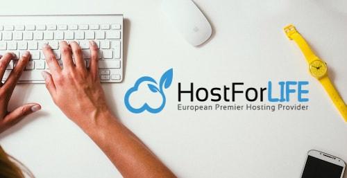 Affordable ASP.NET Core 1.0 RC2 Hosting - Cheap Windows Hosting ASP.NET